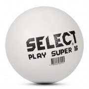 Select Play Super 16 Skumbold