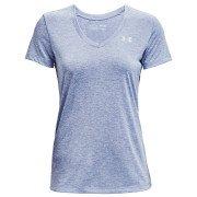 Under Armour Twist Tech™ T-shirt Dame