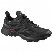 Salomon Supercross Blast Gore-tex Herresko