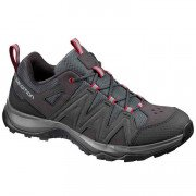 Salomon Millstream 2 Herresko