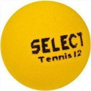 Select Skum Tennisbold 12