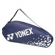 Yonex Single Badmintontaske