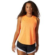 New Balance Q Speed Fuel Jacquard Tank Top