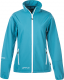 Thumbnail for Whistler Covina Softshell Jakke Dame