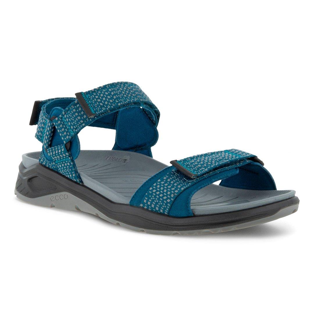 Ecco X-Trinsic Water Sandal Herre