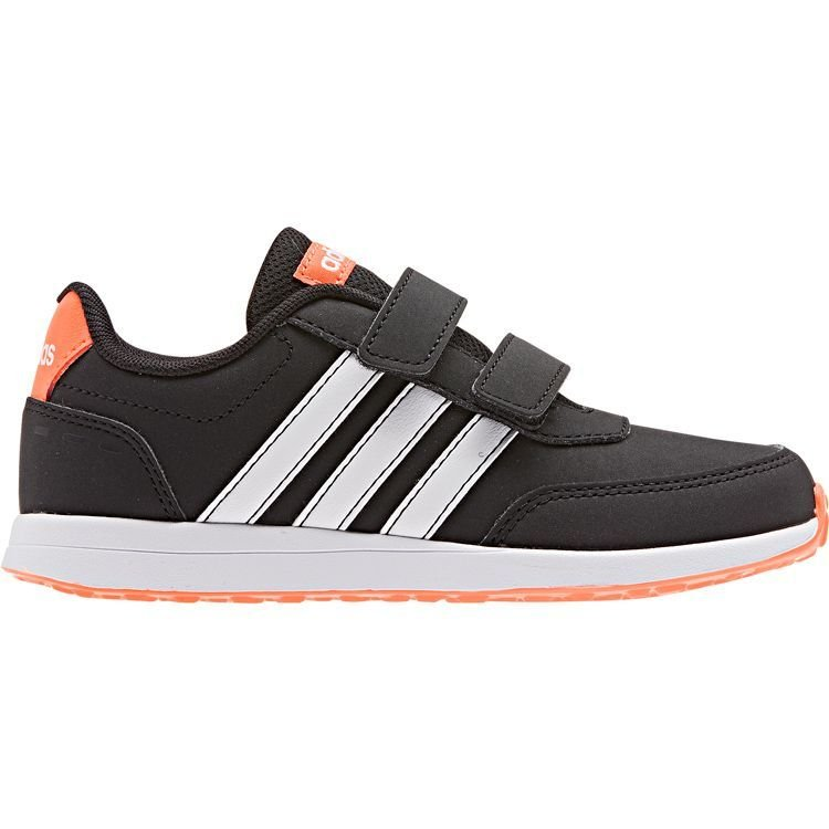 Adidas Vs Switch 2 CMF Børnesko thumbnail