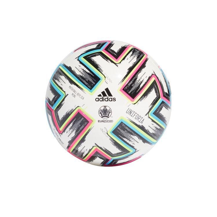 Adidas Uniforia Minibold thumbnail