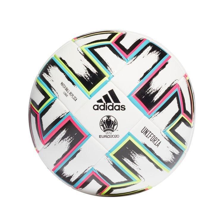 Adidas EURO 2020 Uniforia League Box Fodbold thumbnail