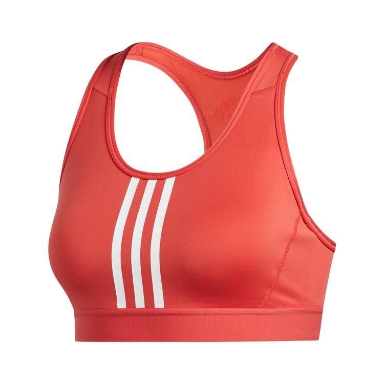 Adidas Don't Rest Sports BH thumbnail