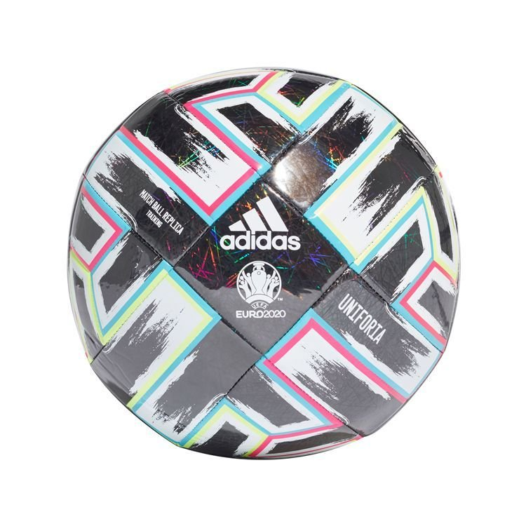 Adidas Uniforia Træning Fodbold thumbnail