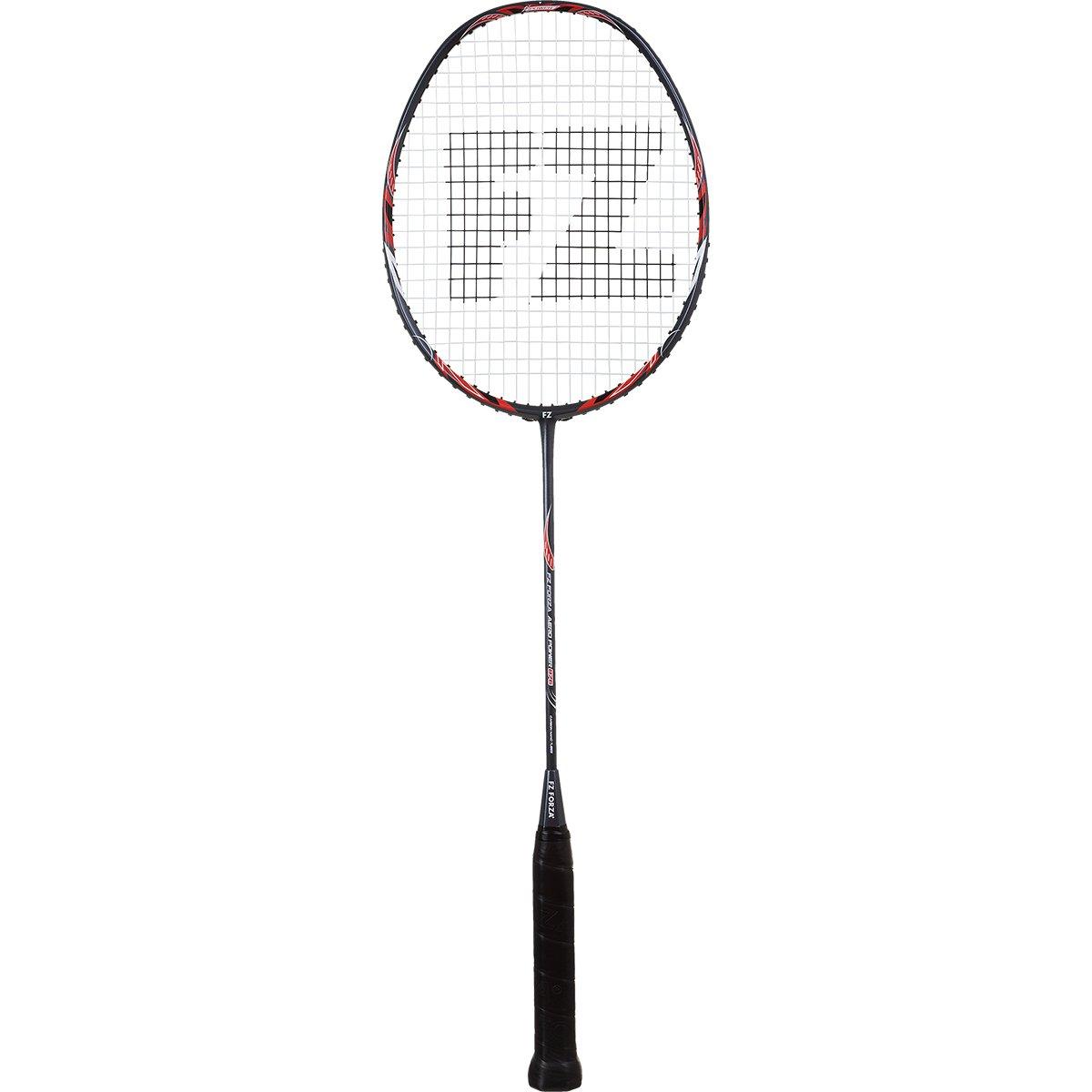 Køb FZ FORZA Aero Power 876 Badmintonketcher