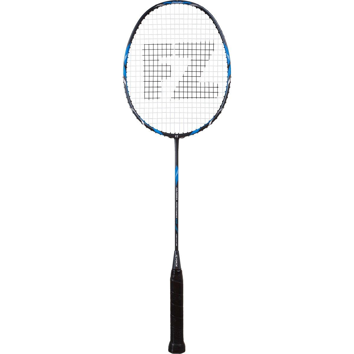 Køb FZ FORZA Aero Power 572 Badmintonketcher