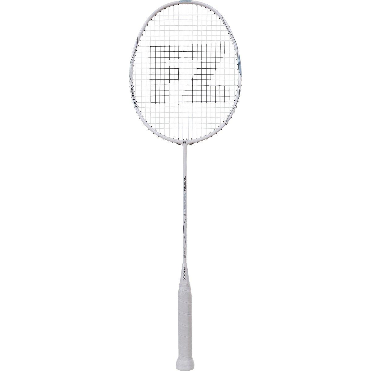 Køb FZ FORZA Nano Light 2 Badmintonketcher