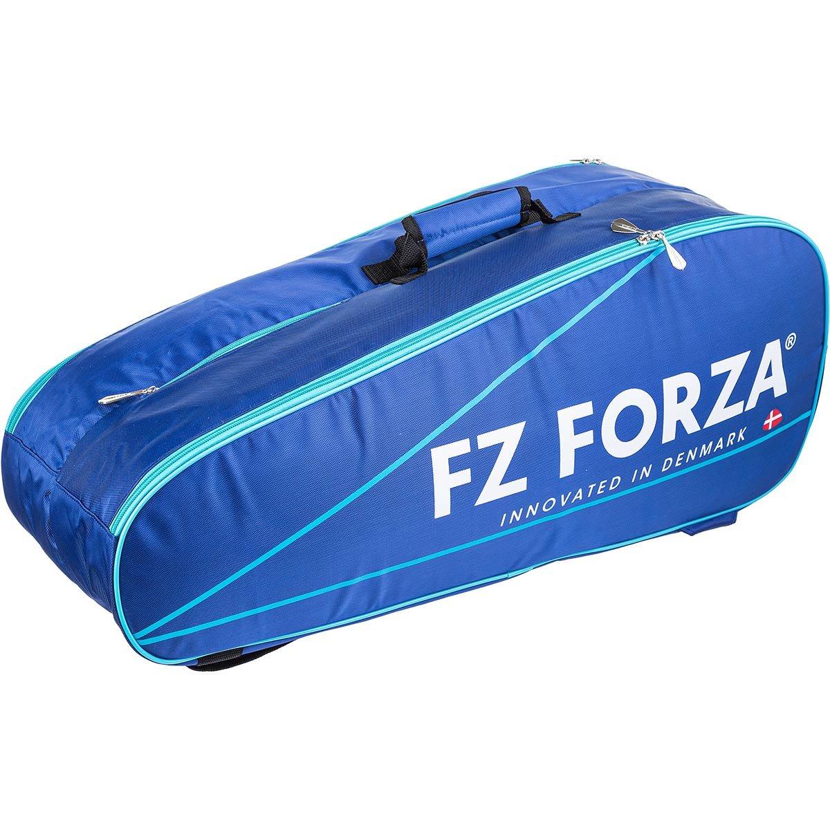 Køb FZ Forza Martak Badmintontaske, blå