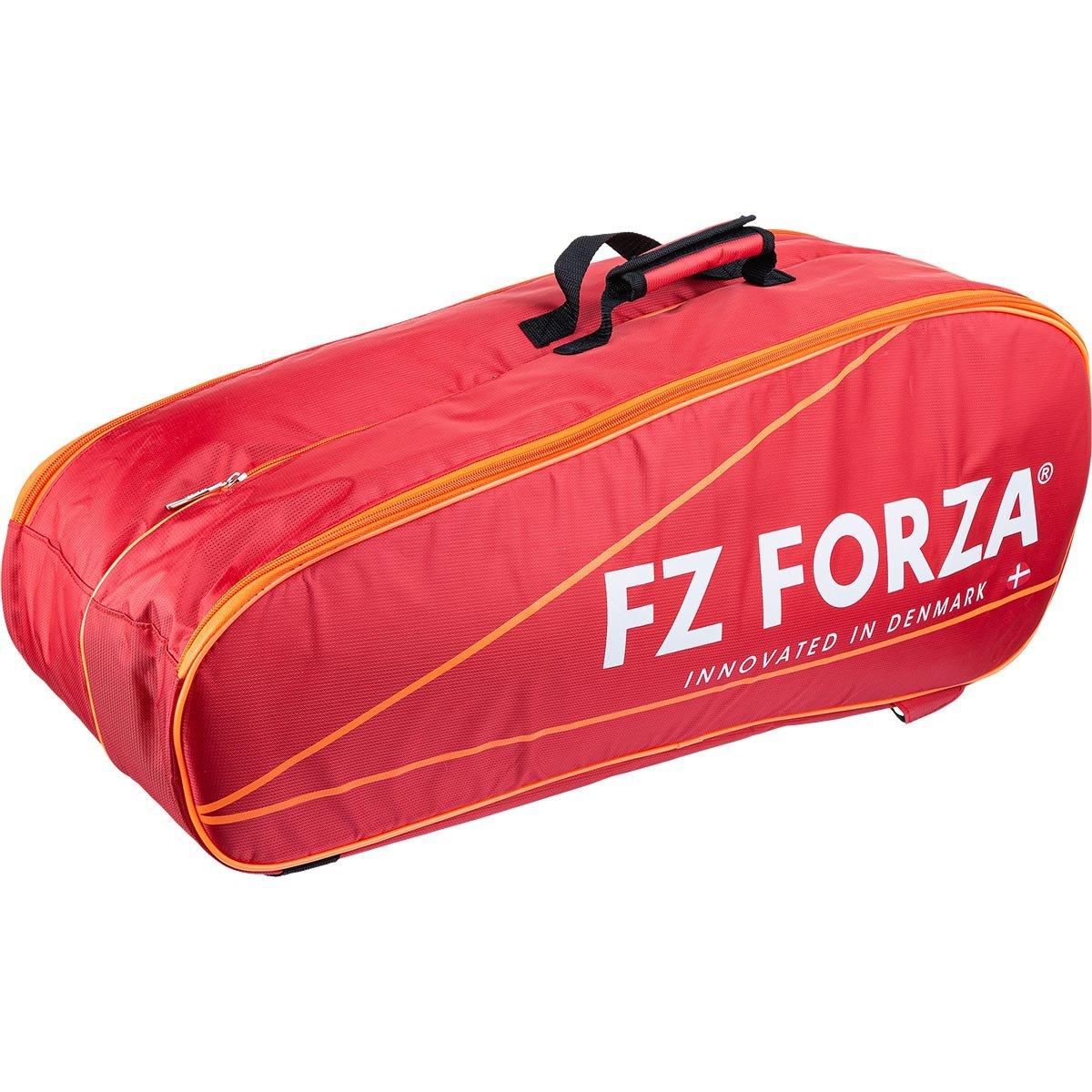 Køb FZ Forza Martak Badmintontaske, lyserød