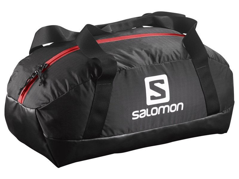 Salomon rygsæk