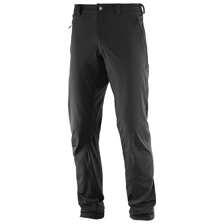 Salomon bukser