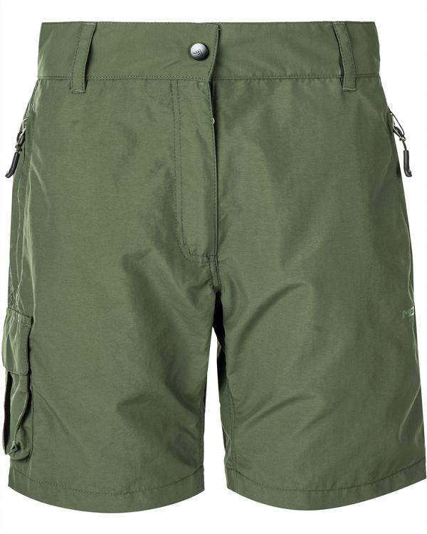 Mols shorts