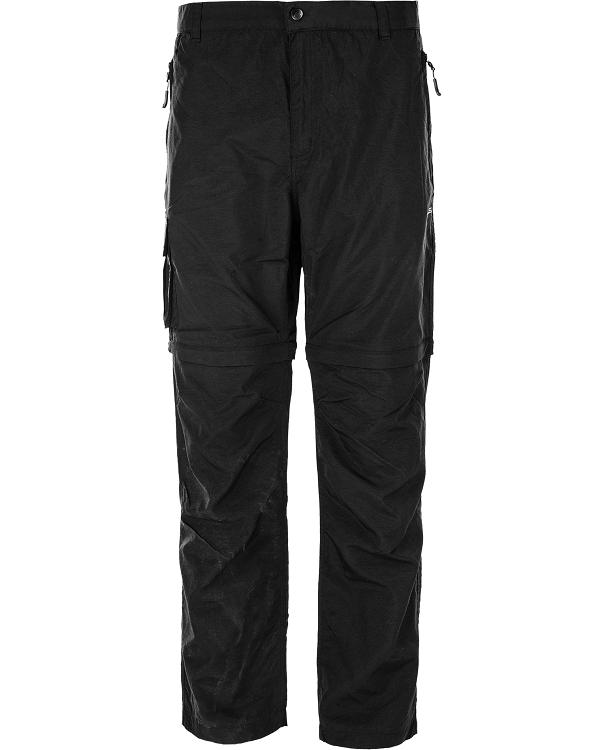 Mols bukser