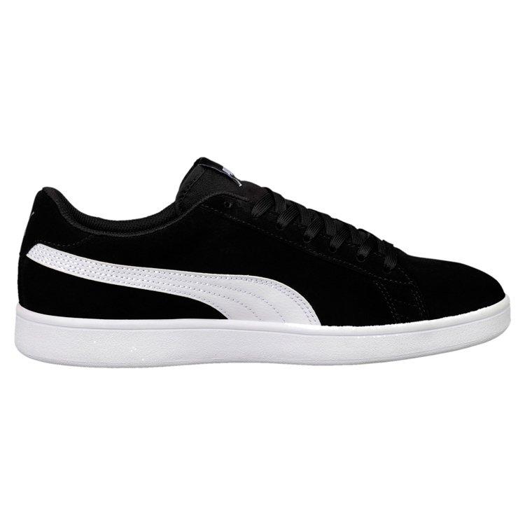 Puma Smash v2 Sneakers Herre thumbnail