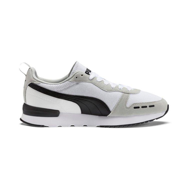 Puma R78 Sneakers Dame thumbnail