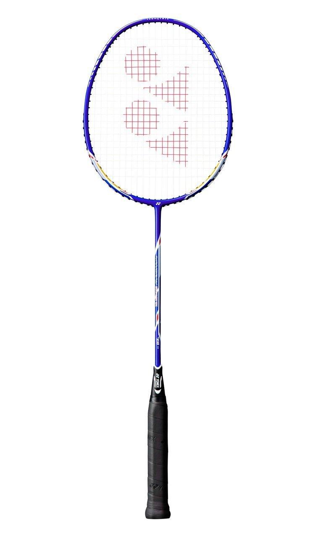 Yonex Nanoray Dynamic TX Badmintonketcher thumbnail