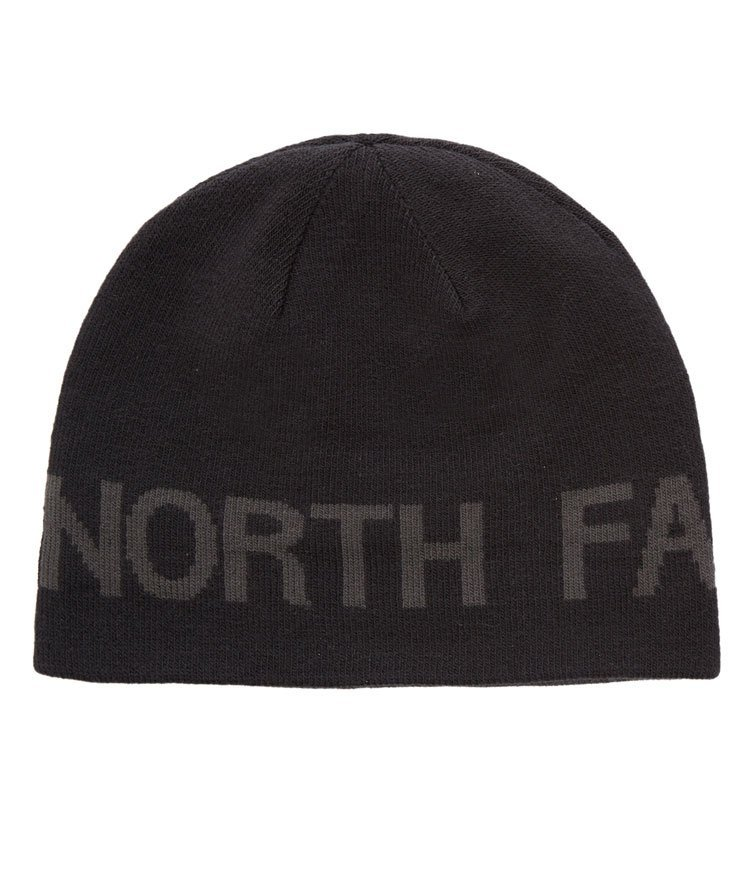 The North Face hue