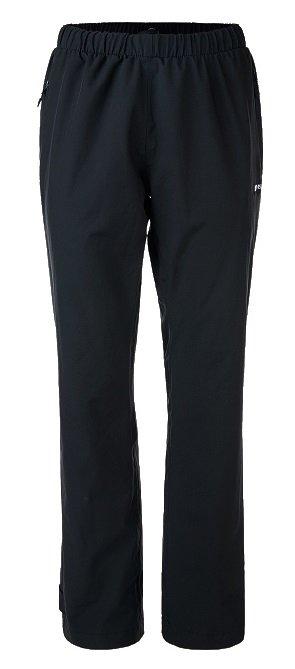 Whistler bukser