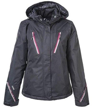 Whistler jakke